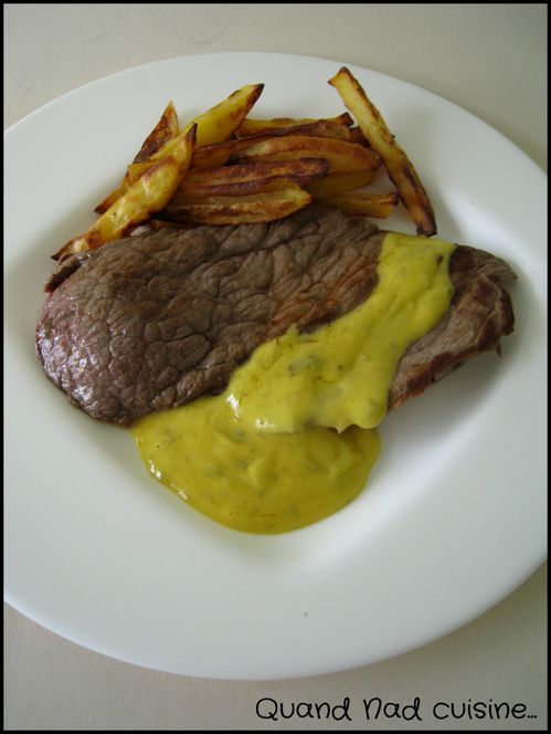 biftecks-sauce-hollandaise.jpg