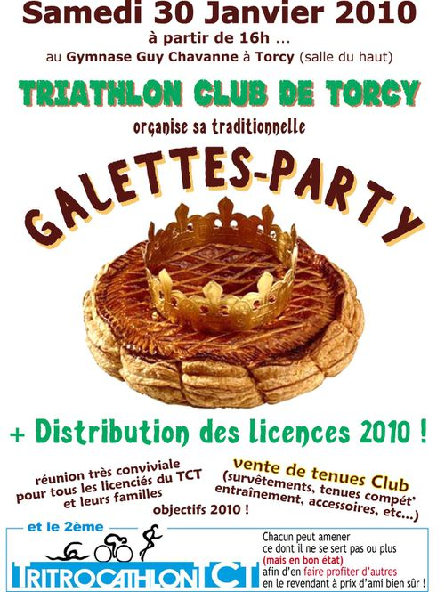 Galettes-party TCT sam 30 janvier 10-copie-1
