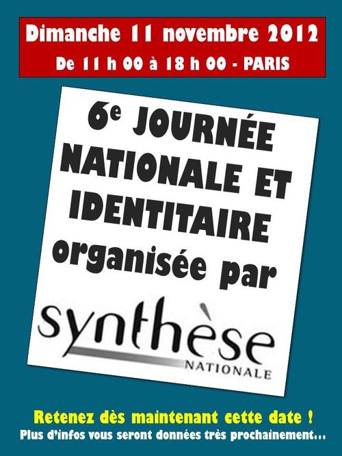 11-novembre-Synthese-Nationale.jpg