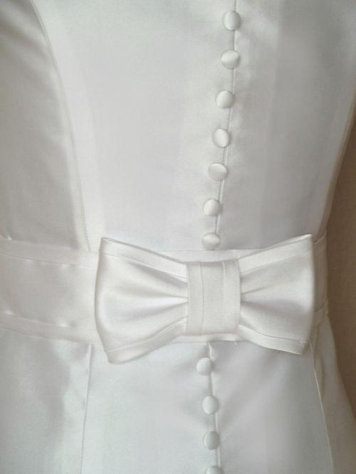 robe Magali LL (3)