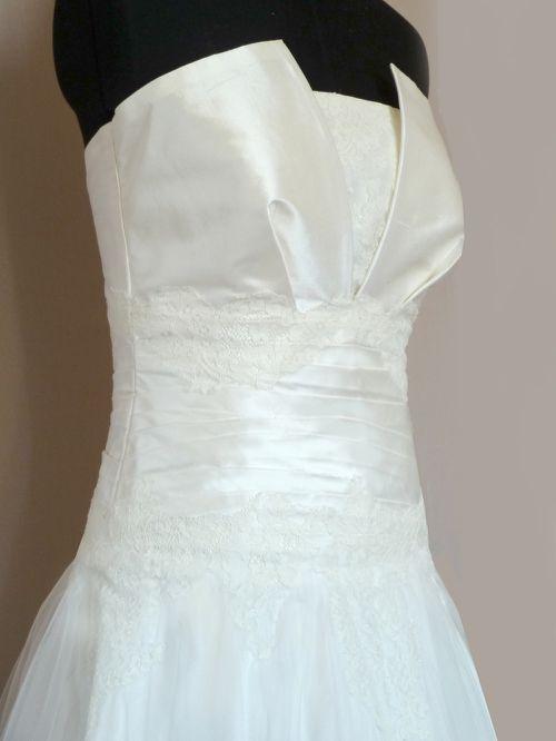 robe Pauline L.3