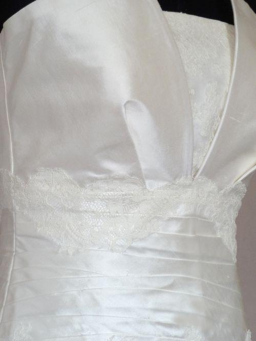 robe Pauline L.4