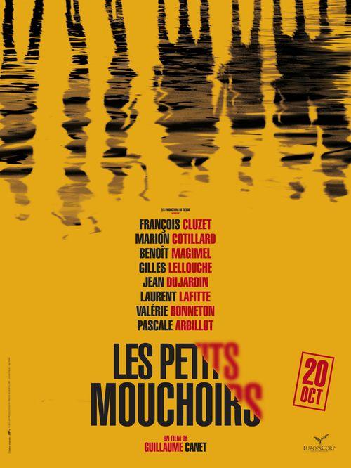 Les-Petits-Mouchoirs-Affiche-France-2.jpg