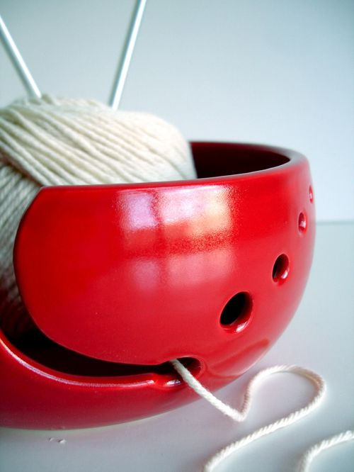 yarnbowl_red-copie-1.jpg