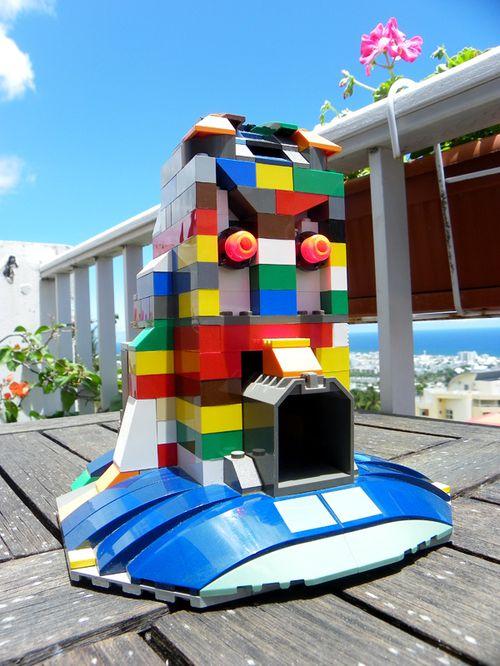 avatar_lego_3D_web.jpg