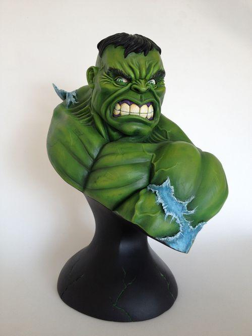 Hulk-Bust-36-CM 1467