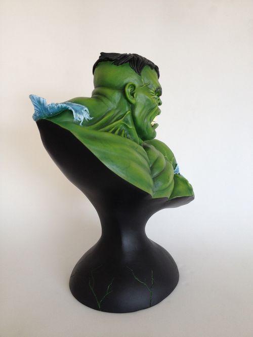 Hulk-Bust-36-CM 1481