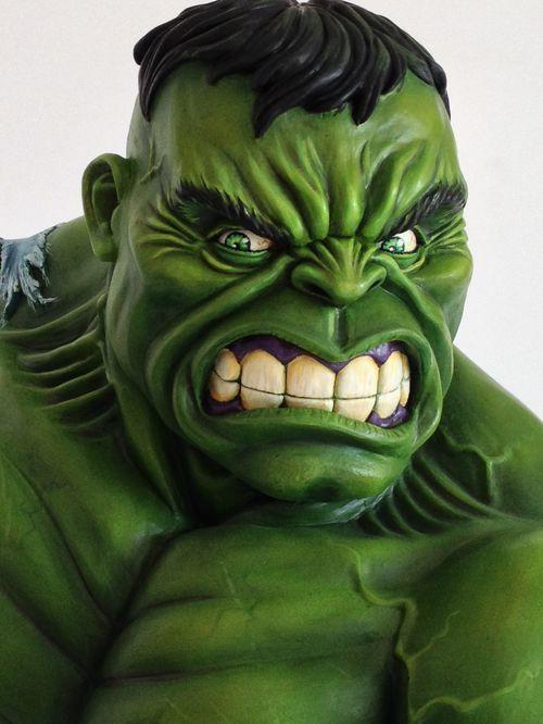 Hulk-Bust-36-CM 1504