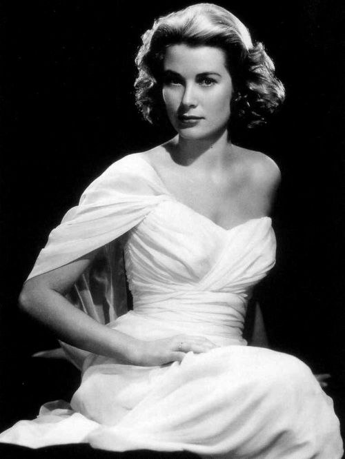 grace_kelly.jpg