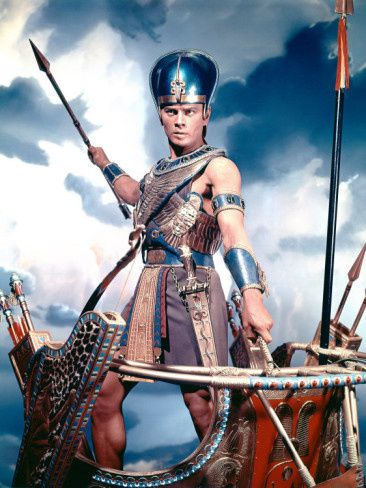 the-ten-commandments-yul-brynner-1956.jpg