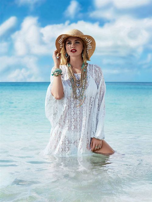 kate-upton-accessorize-campaign-spring1.jpg