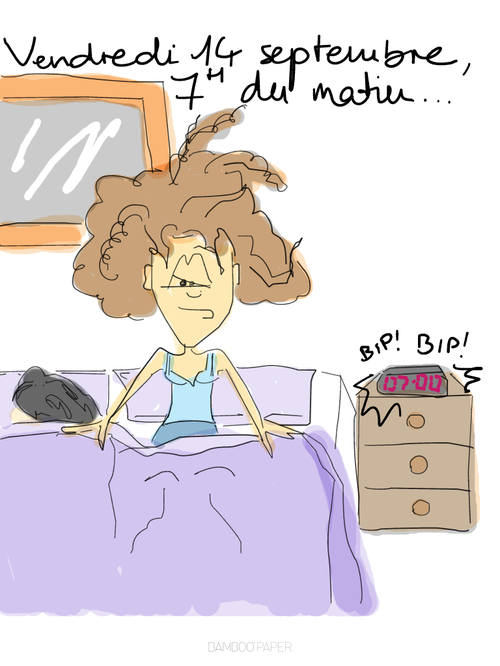 Page-1-copie-5.png