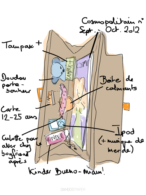 Page-3-copie-2.png
