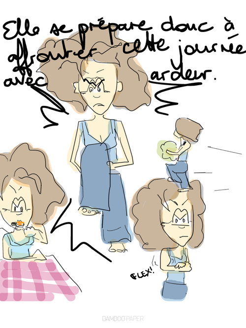 Page-4-copie-3.png