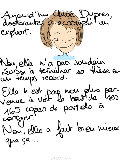 Page-1-copie-10.png