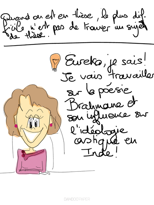 Page-1-copie-7.png