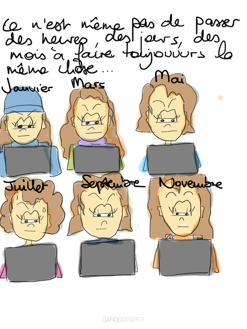Page-2-copie-6.png
