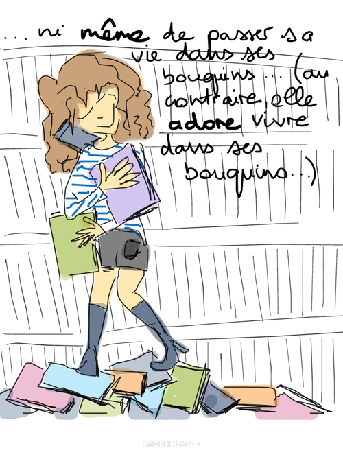 Page-3-copie-6.png