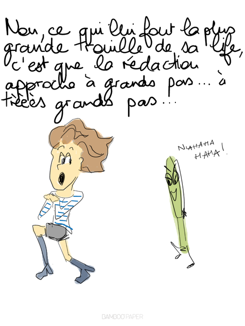 Page-4-copie-6.png