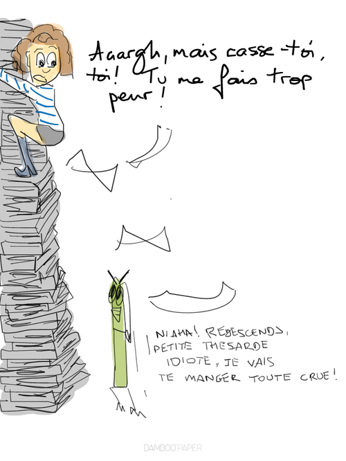 Page-5-copie-4.png