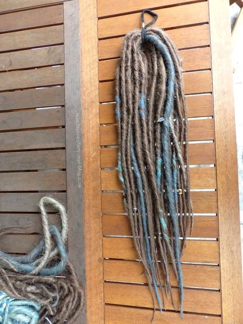 dreads-synthetiques-blond-turquoise-platine-sirene-II28