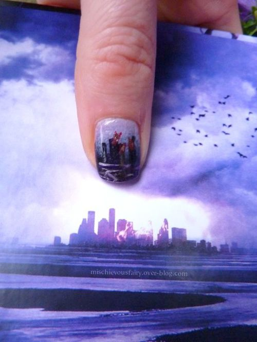 nail-art-stream-of-passion-purple-war-own3