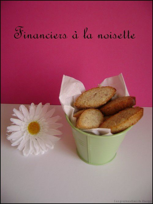 Financiers-a-la-noisette.jpg