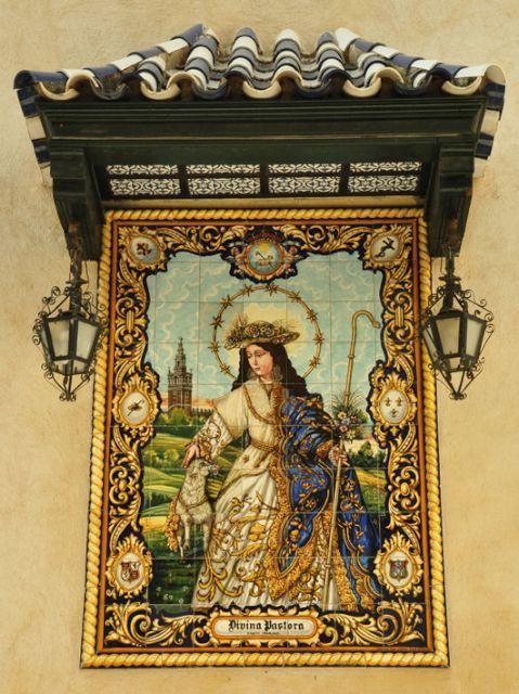 Seville-2013 4830 (1)