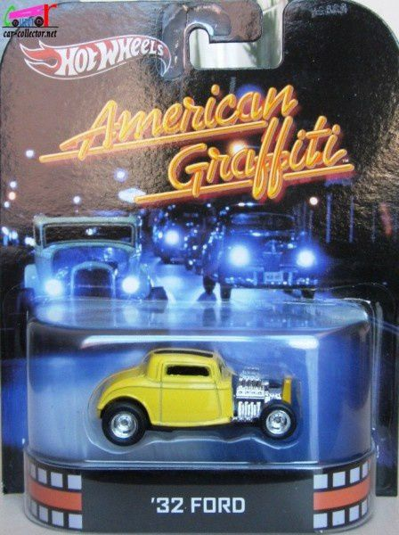 32-ford-hot-rod-american-graffiti-harrison-ford-ri-copie-1