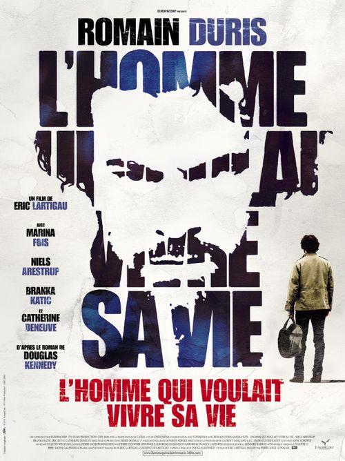L-Homme-qui-voulait-vivre-sa-vie-Affiche-France1.jpg