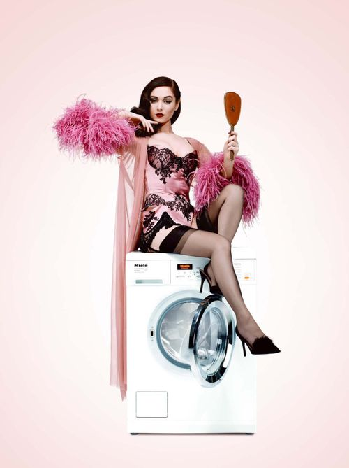 mieles-pin-up-cervin