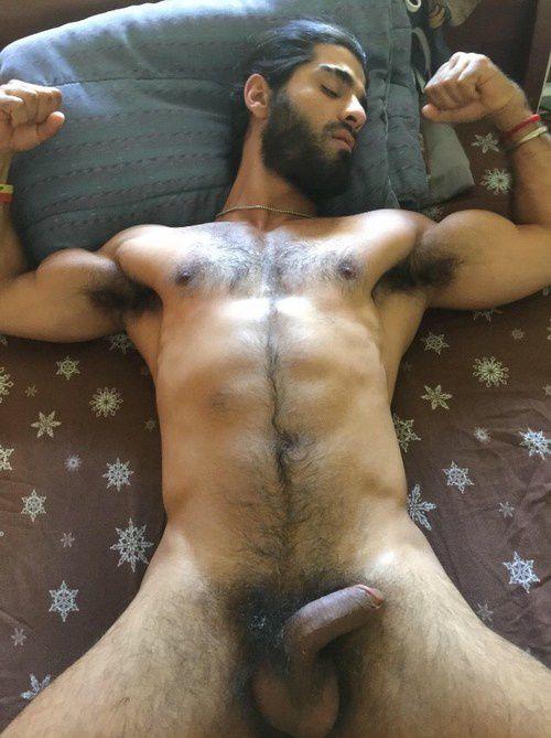 homme gay viril ttbm bareback