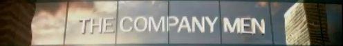 The-Company-Men-00.jpg