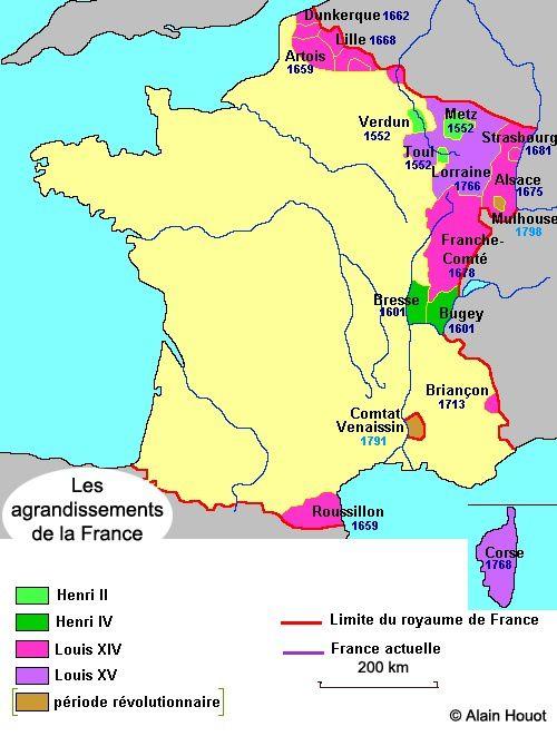 France-renaissance-louis14.jpg