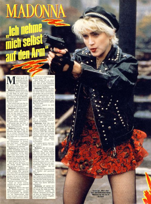 Bravo-Germany-September-17-1987-Who-s-That-Girl-preview-500.jpg