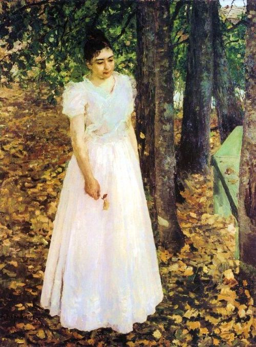 konstantin-korovin-autumn-young-woman-in-a-garden-1891-1350.jpg