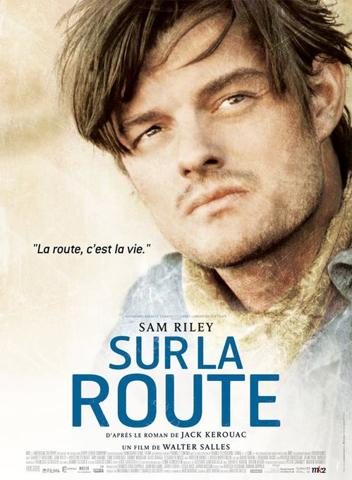 Sur-La-Route-Affiche-Sam-Riley
