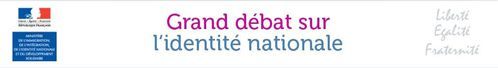 site_grand-debat_identite-nationale.JPG