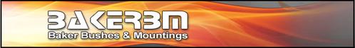 LogoBakerBM