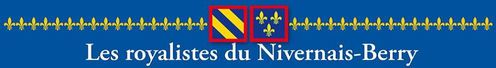 alliance-royale-nivernais.jpg