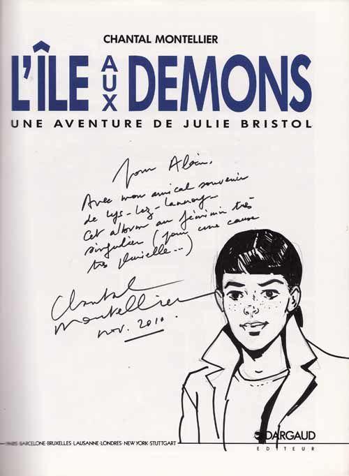 Chantal_Montellier_L_ile_aux_demons.jpg