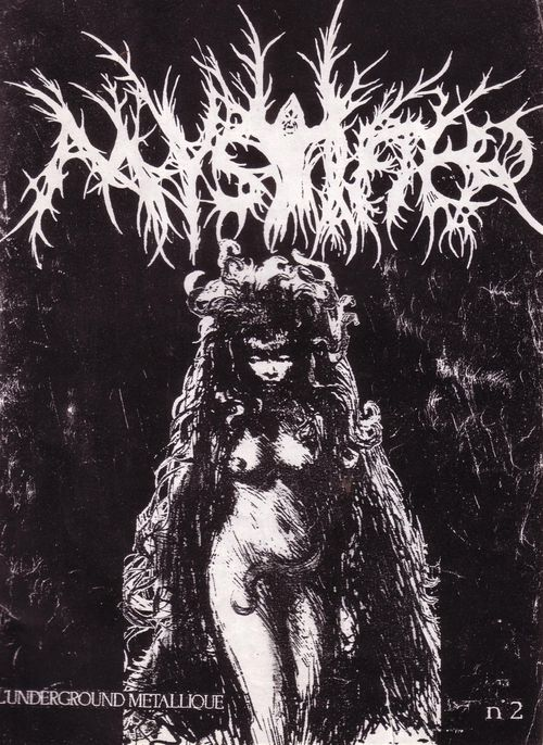 Mystifier-Zine---Number-02.jpg