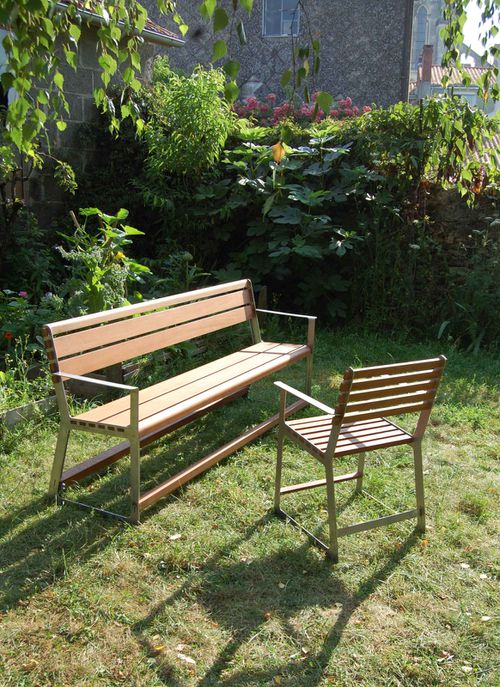 banc de jardin oxford meilleures id es cr atives pour la. Black Bedroom Furniture Sets. Home Design Ideas