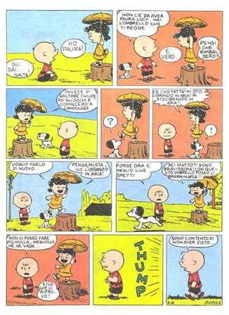 Peanuts001