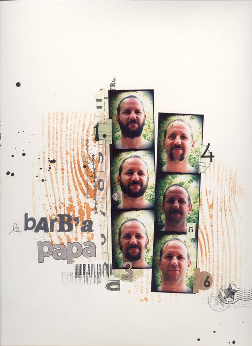 barb-a-papa.jpg