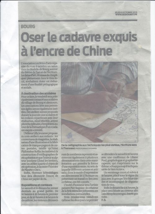 article-SO-du-3-octobre.jpg