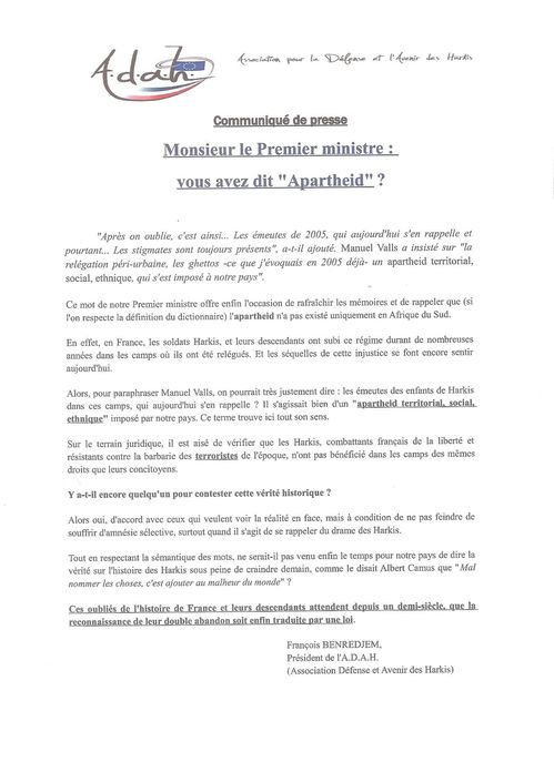 Communique-Francois-Benredjem.jpg