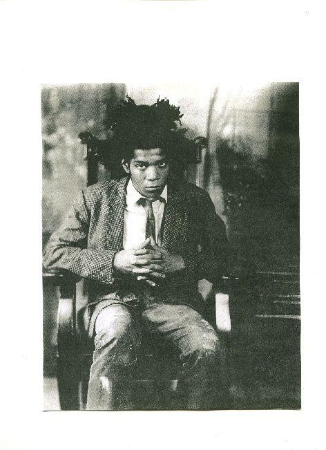 basquiat_Portrait.jpg