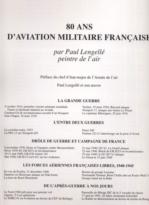 80-ans-d-aviation-militaire-francaise-titre.jpg
