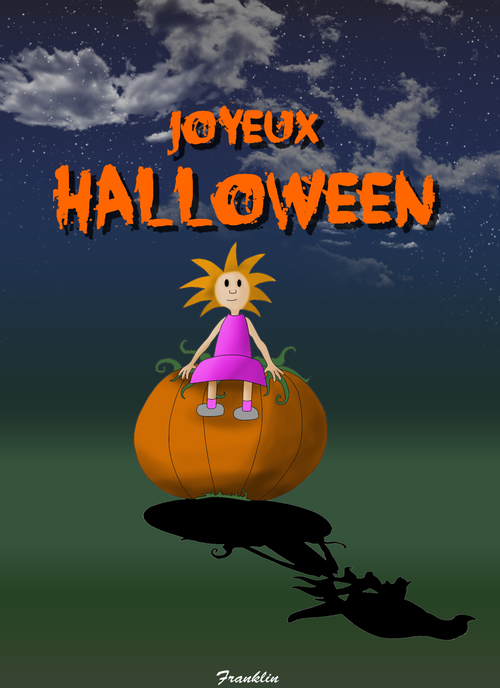 couverture-halloween.png